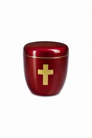 Urne Velige Croix