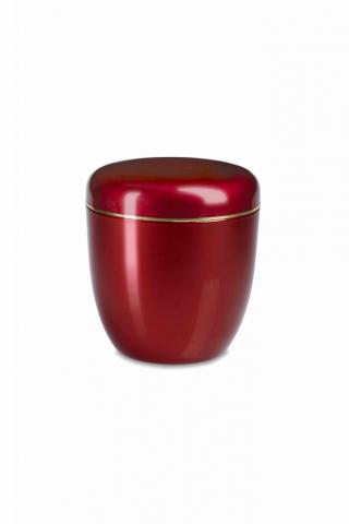 Urnes Voltima Rouge
