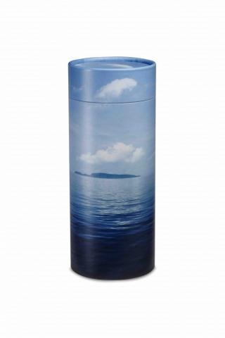 Urne ZEPHYR Ocean