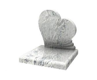 Monument cinéraire Ines