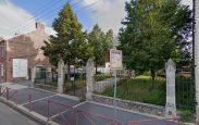 Les églises de Fresnes-sur-Escaut (59)
