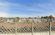 Les cimetières de Saint-Saulve (59)
