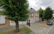 Les églises de Saint-Saulve (59)