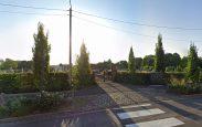 Les cimetières de Aulnoy-lez-Valenciennes (59)