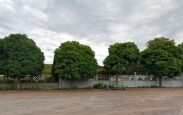 Les cimetières de Raismes (59)