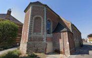 Les églises de Herin (59)