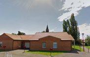 Les églises de Petite-Forêt (59)